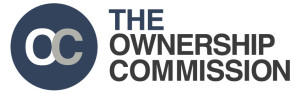 Ownership commission