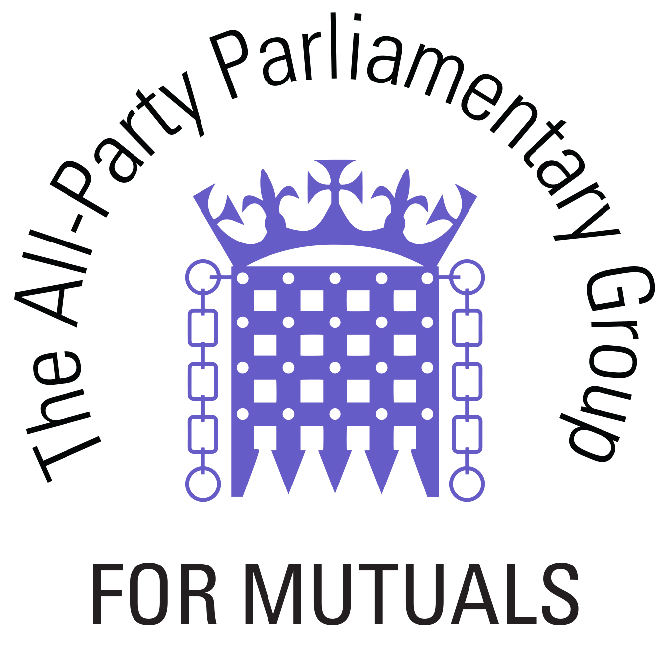 Parliamentary group mutuals