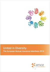 European-Mutual-Insurance-Manifesto-2014