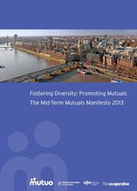 MidTerm-Mutuals-Manifesto-2013